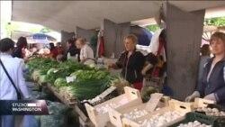BiH: Žene na selu najugroženiji dio ženske populacije