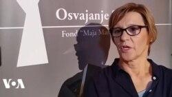 Svetlana Lukić: Izgubili smo sve, čak i slobodne izbore