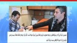 دولت ایران : تقاضای ارز بیشتر از میزان عرضه است
