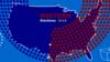 ამერიკის შუალედური არჩევნები - 6 მთავარი შედეგი