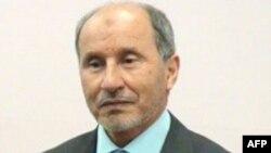 Liviya Beynəlxalq tribunalın qərarını legitim saymır