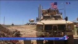 کاخ سفید: آمریکا تا شکست کامل داعش در سوریه حضور دارد