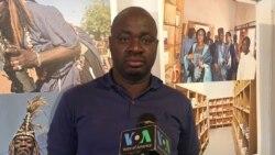 "Segou: Fere kene ""Festival sur le Niger"" be cena."
