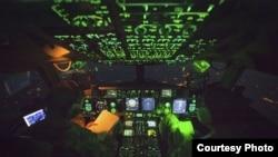 美军希望加快利用商业领域的科技(美国国防部)