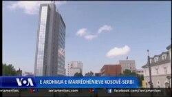 Kosovë: Analistët për bisedimet me Serbinë