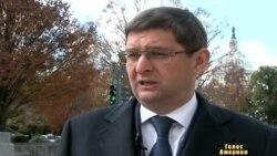 Угода з ЄС буде у 2015 з новим президентом - Удар