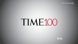 TIME Lists World's 100 Most Influential People