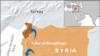 یک سوری در تیراندازی سربازان لبنانی کشته شد