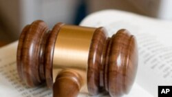 Angola: Juiz nega recurso de Armando Chicoca