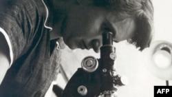 Puna e shkencëtares Rosalind Franklin, kontribut madhor në gjenetikë