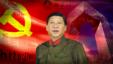 """""""三个自信""""变四个,习近平掀起""""文化小革命""""?"""