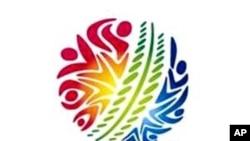 کلکتہ کے منسوخ میچ کی میزبانی بنگلور کو مل گئی