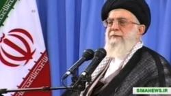 SAD – IRAN: Washington i dalje drži sve opcije otvorene