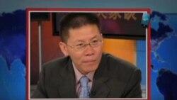 VOA卫视(2013年6月14日 第一小时节目)