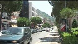 Ndikimi tranzicionit pas zgjedhjeve vendore në Shqipëri