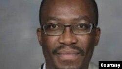 Dr. Xolani Ndlovu