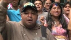 Venezuela boletos aéreos