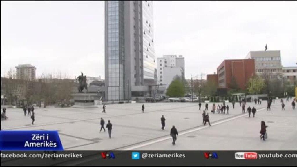 FH: Kosova përmirësim të lehtë në demokraci