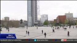 Freedom House dhe sfidat për Kosovën