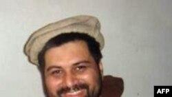 Nhà báo người Pakistan mất tích đã chết