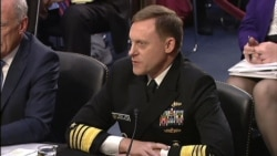 Rogers: 'Never Been Directed To Do Anything I Believe To Be Illegal'