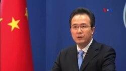 Bắc Kinh: TQ 'có chủ quyền không thể tranh cãi' tại Trường Sa
