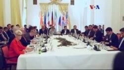 İran'la Anlaşma Sağlanabilir mi?