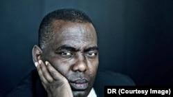 Biram Ould Dah Ould Abeid, militant anti-esclavagiste et candidat maleheureux à la dernière présidentielle mauritanienne