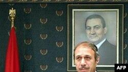 Хабіб ель-Адлі (26 травня, 2005 р.)