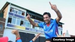 Photo courtesy: ICC