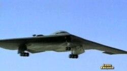 Пентагон може розбомбити пускові майданчики КНДР