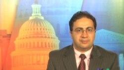 Dünyaya baxış 22 mart 2012