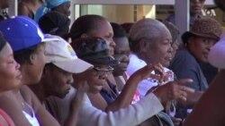 Revocación de TPS: reto para haitianos