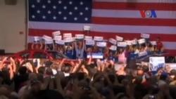 Ryan, Romney'e Seçimi Kazandırabilecek mi?