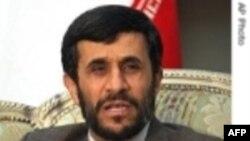 İran İsrail əleyhinə Hizbullahla bir dayanacağına söz verib