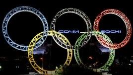 Trashëgimia e Lojrave Olimpike