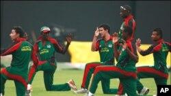 سری لنکا، کینیا کا مقابلہ کل ہوگا، کینیا کے لئے انتہائی اہم میچ