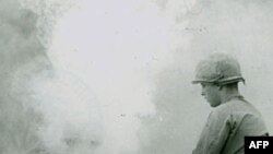 Văn hóa chiến tranh (2): Mỹ học bạo động và những công dân phi quy ước