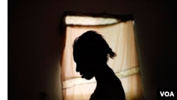 Las personas con enfermedades mentales y sus familiares son víctimas de violaciones de derechos humanos y estigmatizadas.