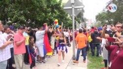 Extienden hasta septiembre de 2022 el límite de solicitud del TPS para venezolanos