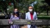 Dunia Kita: Merayakan Hari Kemerdekaan dan Juneteenth di AS
