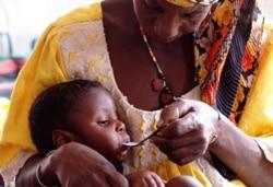 Fome no Namibe - 2:17