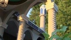 Persiapan Lebaran(bagian 1) - Warung VOA 26 Agustus 2011