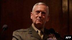 یک ژنرال آمریکایی: ایران بزرگترین تهدید برای امنیت خاورمیانه است