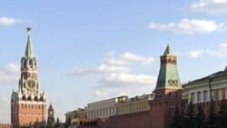 Estudantes angolanos na Rússia sem bolsas – 2:39
