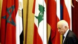 اتحادیه عرب: تحريکات جمهوری اسلامی با حسن همجواری منافات دارد