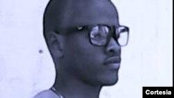 Amadu Buaro