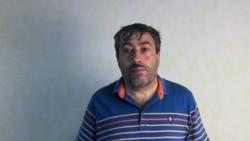 Təzəxan Mirələmli: On iki AXCP fəalı ev dustaqlığına buraxılıb