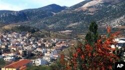 Η Ελλάδα θα παρέμβει στο ΔΔΧ στην υπόθεση αποζημιώσεων από Γερμανία