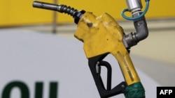 Низкие цены на нефть: хорошо или плохо?